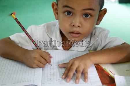 phare ponleu selpak school pupil cambodia