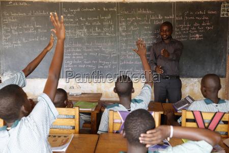 mulago school for the deaf run